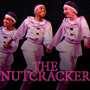 Join us for The Nutcracker and other concerts featuring BSA students this holiday season!
