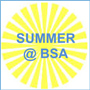 Summer classes in visual arts, photography and dance are still available -- Join us at BSA!